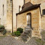 210402-(195) VITRAC-De St Cyprien à Vitrac (Dordogne)