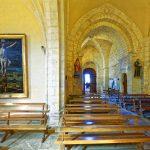 210402-(207) VITRAC-De St Cyprien à Vitrac (Dordogne)