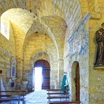 210402-(216) VITRAC-De St Cyprien à Vitrac (Dordogne)