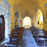 210402-(217) VITRAC-De St Cyprien à Vitrac (Dordogne)