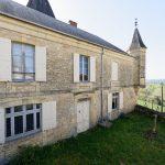210402-(218) VITRAC-De St Cyprien à Vitrac (Dordogne)