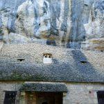 210404-(48) Les Mercier-Mathieu à St Cirq (Dordogne)