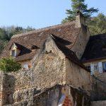 210404-(55) Les Mercier-Mathieu à Le Peuch (Dordogne)