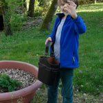 210404-(76) Roman trouve du chocolat (Dordogne)
