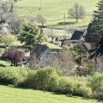 210414-(12) Randonnée autour de Beynac (Périgord noir)
