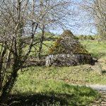 210414-(48) Randonnée autour de Beynac (Périgord noir)