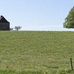 210414-(54) Randonnée autour de Beynac (Périgord noir)