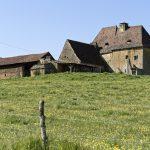 210414-(56) Randonnée autour de Beynac (Périgord noir)
