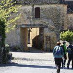 210414-(77) Randonnée autour de Beynac (Périgord noir)
