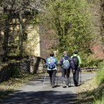 210414-(85) Randonnée autour de Beynac (Périgord noir)