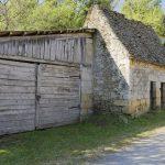 210423-(15) Saint-André d Allas _ Randonnée Allas-Bousseyral 14kms (Périgord noir)