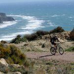 180312-3-Côte de Playa Carbon (Cabo de Gata-Andalousie) (24)