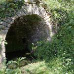 210504-(48) Randonnée Tamnies (Périgord noir)
