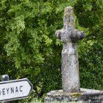 210511-(152) Cazenac - Balade autour de Beynac (Périgord noir)