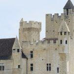 210511-(162) Balade autour de Beynac (Périgord noir)