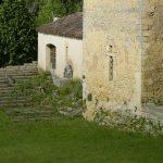 210511-(195) Balade autour de Beynac (Périgord noir)