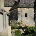 210511-(198) Balade autour de Beynac (Périgord noir)