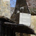 210511-(209) Balade autour de Beynac (Périgord noir)