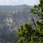 210511-(219) Marqueyssac - Balade autour de Beynac (Périgord noir)