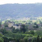 210511-(224) Marqueyssac - Balade autour de Beynac (Périgord noir)