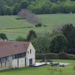 210511-(227) Marqueyssac - Balade autour de Beynac (Périgord noir)