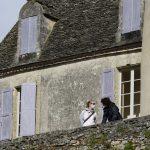210511-(241) Marqueyssac - Balade autour de Beynac (Périgord noir)