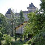 210523-(159) Château de Castelnaud (Périgord noir)