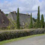 210523-(169) de Castelnaud à Veyrines de Domme (Périgord noir)