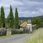 210523-(170) de Castelnaud à Veyrines de Domme (Périgord noir)
