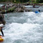 210528-(138) Pau Base Canoe-Kayac (Pyrénées Atlantiques)