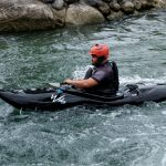 210528-(142) Pau Base Canoe-Kayac (Pyrénées Atlantiques)
