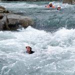 210528-(143) Pau Base Canoe-Kayac (Pyrénées Atlantiques)