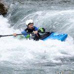 210528-(164) Pau Base Canoe-Kayac (Pyrénées Atlantiques)