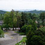 210528-(177) Pau (Pyrénées Atlantiques)