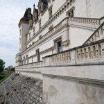 210528-(201) Pau (Pyrénées Atlantiques)