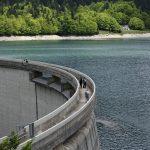 210529-(227) Lac de Bious-Artigues et Pic du midi d Ossau (Pyrénées atlantiques)