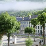210530-(103) Eaux-Bonnes (Pyrénées atlantiques)