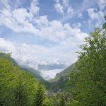 210530-(134) Col Aubisque - Randonnée boucle crêtes d Andreyt (Pyrénées atlantiques)