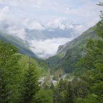 210530-(135) Col Aubisque - Randonnée boucle crêtes d Andreyt (Pyrénées atlantiques)