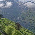 210530-(144) Col Aubisque - Randonnée boucle crêtes d Andreyt (Pyrénées atlantiques)