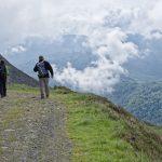 210530-(168) Col Aubisque - Randonnée boucle crêtes d Andreyt (Pyrénées atlantiques)