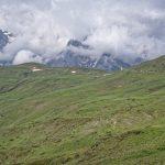 210530-(170) Col Aubisque - Randonnée boucle crêtes d Andreyt (Pyrénées atlantiques)