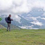 210530-(172) Col Aubisque - Randonnée boucle crêtes d Andreyt (Pyrénées atlantiques)