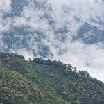 210530-(179) Col Aubisque - Randonnée boucle crêtes d Andreyt (Pyrénées atlantiques)