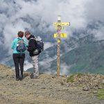 210530-(186) Col Aubisque - Randonnée boucle crêtes d Andreyt (Pyrénées atlantiques)