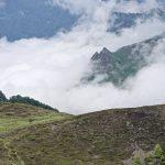 210530-(188) Col Aubisque - Randonnée boucle crêtes d Andreyt (Pyrénées atlantiques)