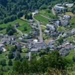210531-(176) Bilhère en Ossau - Les Cromlechs de Lous Couraus (Pyrénées Atlantiques)