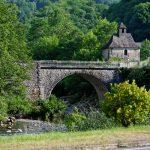 210531-(240) Sarrance (Pyrénées Atlantiques)