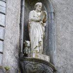 210531-(246) Sarrance (Pyrénées Atlantiques)
