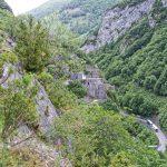 210601-(13) Chemin de la mâture (Pyrénées Atlantiques)